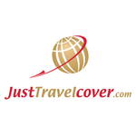 Just Travel Insurance - Annual Trip