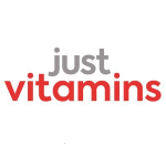 Just Vitamins's logo