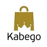 Kabego's logo