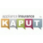 Kaput Appliance Insurance's logo