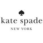 kate spade new york's logo