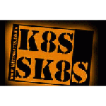 Kates Skates's logo