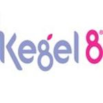 Kegel8's logo