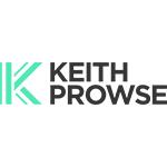 Keith Prowse's logo