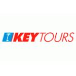 KeyTours's logo