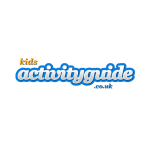 Kids Activity Guide