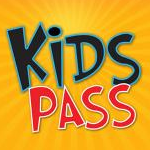 Kids Pass's logo