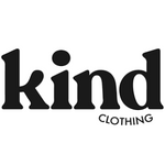 Kind Clothing's logo