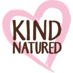 Kind Natured's logo