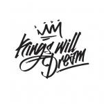 Kings Will Dream's logo