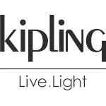 Kipling UK's logo