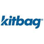 Kitbag's logo