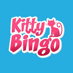 Kitty Bingo