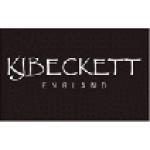 KJ Beckett's logo