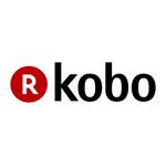 Kobo UK's logo