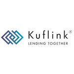 Kuflink Peer 2 Peer Investments