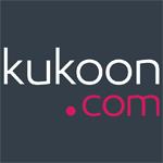Kukoon.com's logo