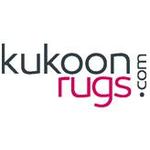 Kukoonrugs.com's logo