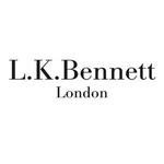 L.K.Bennett's logo