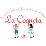 La Coqueta's logo
