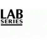 Lab Series's logo