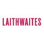 Laithwaites Wine's logo
