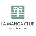 Lamangaclub.com's logo