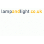 Lampandlight.co.uk's logo