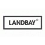Landbay's logo