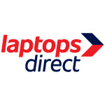 Laptops Direct's logo
