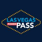 Las Vegas Pass's logo