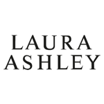 Laura Ashley's logo