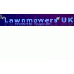 Lawnmowers UK's logo