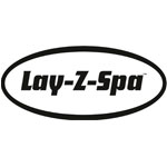 Lay-Z-Spa's logo