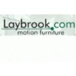 Laybrook.com's logo