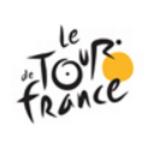 Le Tour De France Store's logo