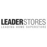 Leader Group's logo