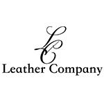 Leather Company