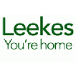 Leekes's logo