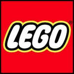 LEGO's logo
