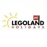 LEGOLAND® Holidays's logo