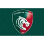 Leicester Tigers Store's logo