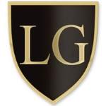 Leisure Guard Lite