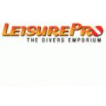 Leisure Pro's logo