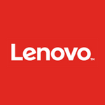 Lenovo UK: Laptop and PC Manufacturer