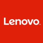 Lenovo UK: Laptop and PC Manufacturer's logo