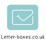 Letter Boxes's logo