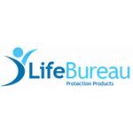 Life Bureau Life Insurance's logo