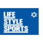 Life Style Sports's logo