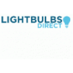 LightBulbs Direct